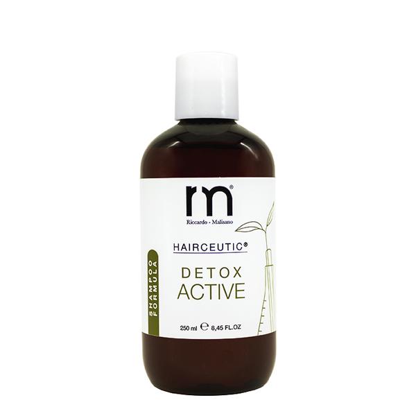 Detox Active Shampoo