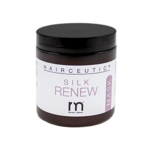 Silk Renew Mask